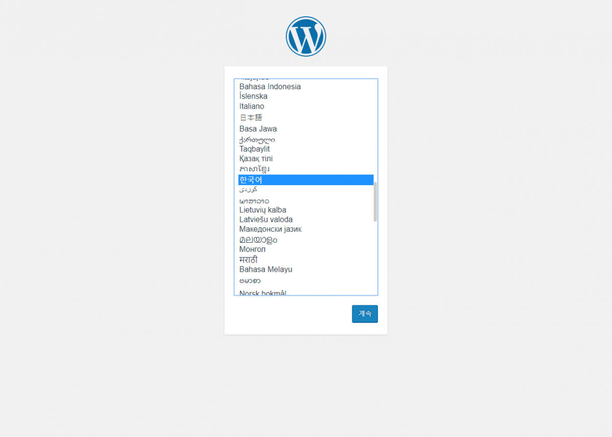 Wordpress 19